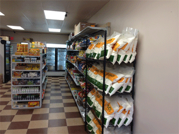 store_pic1