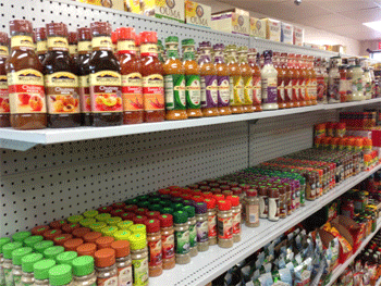 store_pic13