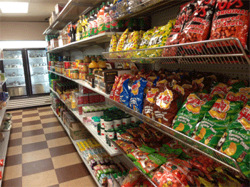 store_pic3