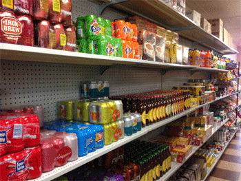 store_pic5