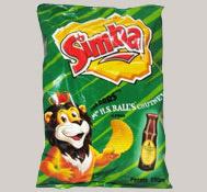 snacks-1