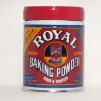 Baking / Cooking